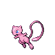 Mew (Diamond/Pearl/Platinum)